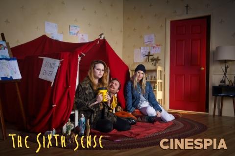 Sixth-Sense-h0382