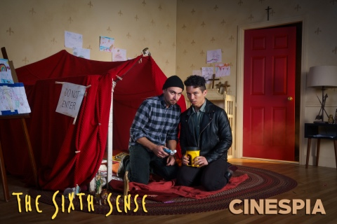 Sixth-Sense-h0385