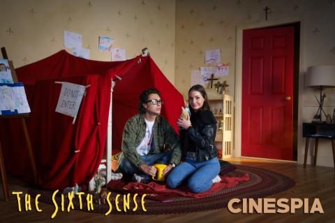 Sixth-Sense-h0390
