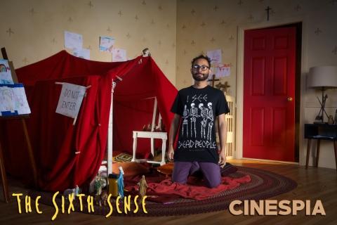 Sixth-Sense-h0391