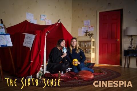 Sixth-Sense-h0398
