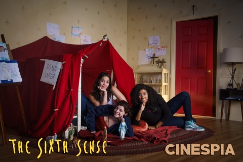 Sixth-Sense-h0402