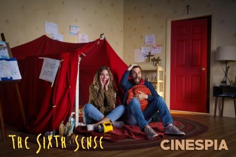 Sixth-Sense-h0403