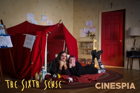 Sixth-Sense-h0407