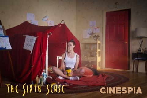 Sixth-Sense-h0414