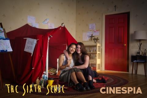 Sixth-Sense-h0416