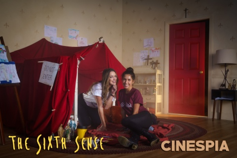 Sixth-Sense-h0424