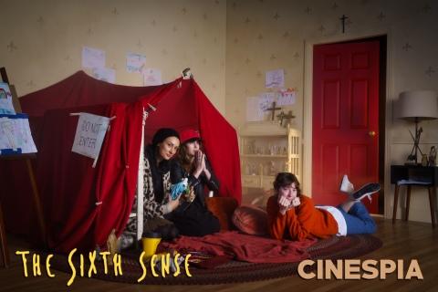 Sixth-Sense-h0426