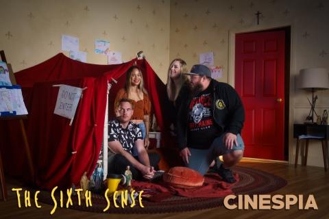 Sixth-Sense-h0434