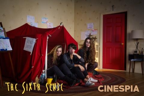Sixth-Sense-h0440
