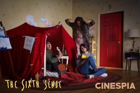Sixth-Sense-h0444
