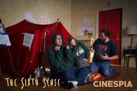 Sixth-Sense-h0472