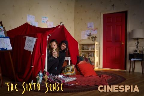 Sixth-Sense-h0487