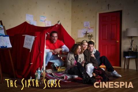 Sixth-Sense-h0488