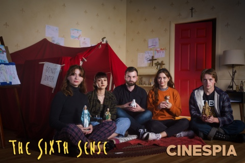 Sixth-Sense-h0502