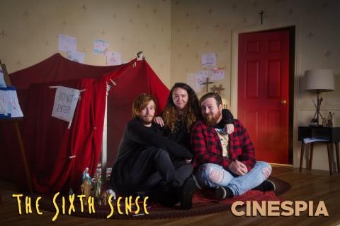 Sixth-Sense-h0506