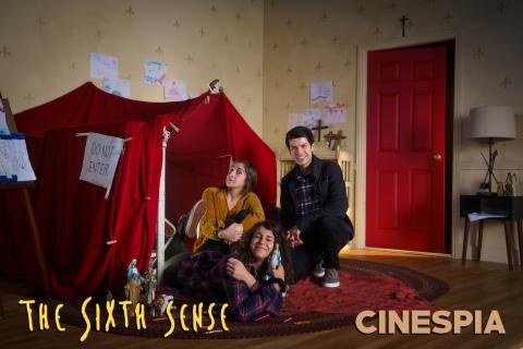 Sixth-Sense-h0521