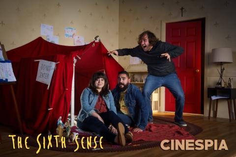 Sixth-Sense-h0527