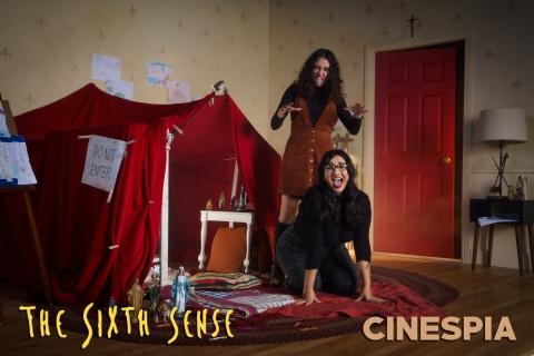 Sixth-Sense-h0534