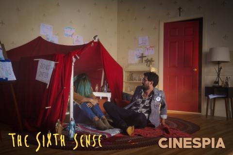 Sixth-Sense-h0546