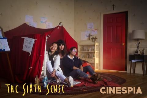 Sixth-Sense-h0551