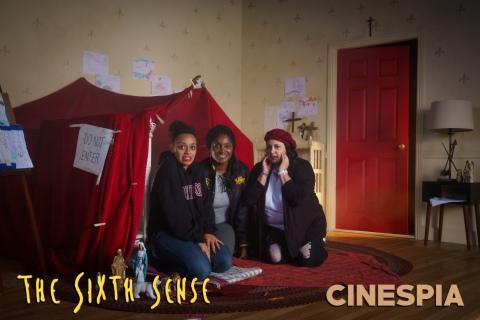 Sixth-Sense-h0557