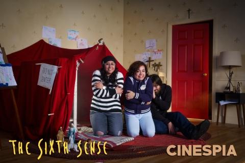 Sixth-Sense-h0561
