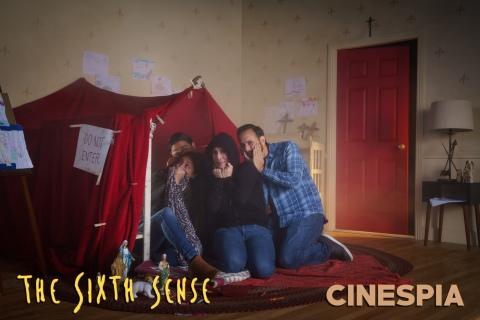 Sixth-Sense-h0567