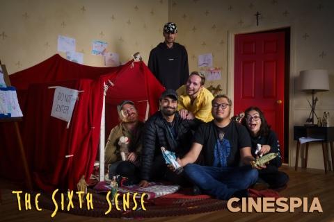 Sixth-Sense-h0582