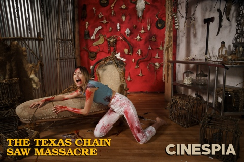 Texas-Chainsaw-Massacre-0126
