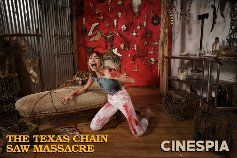 Texas-Chainsaw-Massacre-0128
