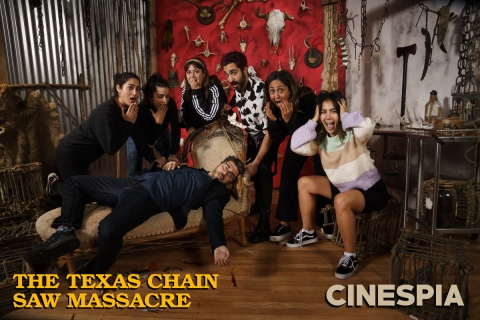 Texas-Chainsaw-Massacre-0137