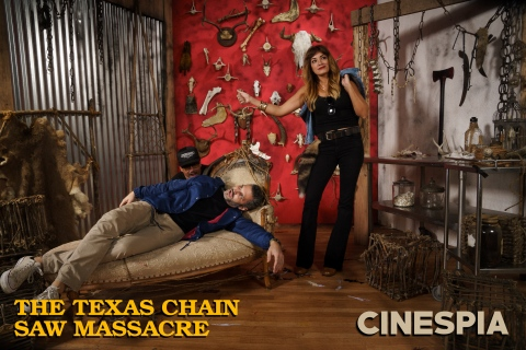 Texas-Chainsaw-Massacre-0146