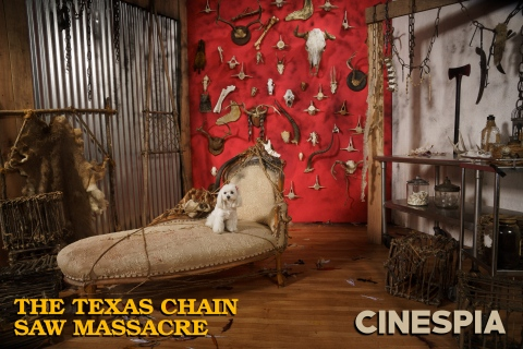 Texas-Chainsaw-Massacre-0191