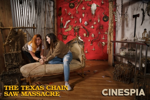 Texas-Chainsaw-Massacre-0193