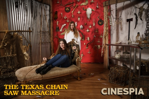 Texas-Chainsaw-Massacre-0198