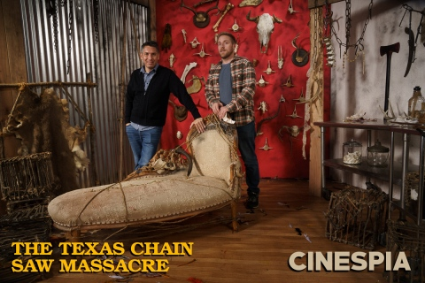 Texas-Chainsaw-Massacre-0204
