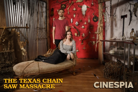 Texas-Chainsaw-Massacre-0205