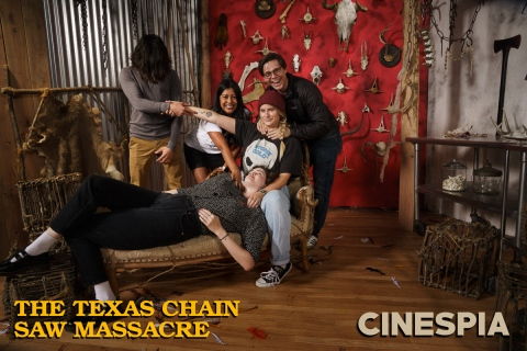 Texas-Chainsaw-Massacre-0210