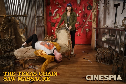 Texas-Chainsaw-Massacre-0213