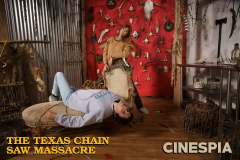 Texas-Chainsaw-Massacre-0216
