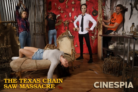Texas-Chainsaw-Massacre-0217