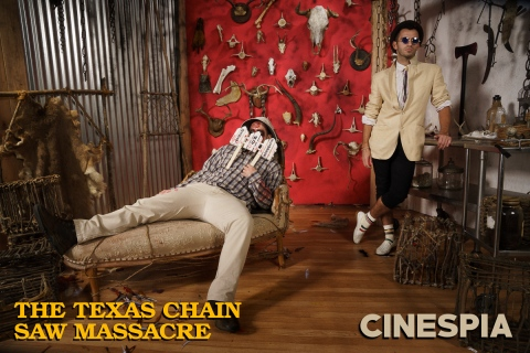Texas-Chainsaw-Massacre-0221