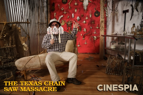 Texas-Chainsaw-Massacre-0223