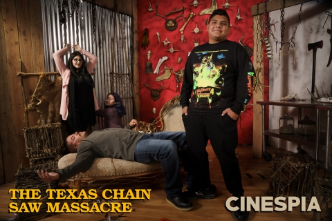 Texas-Chainsaw-Massacre-0226