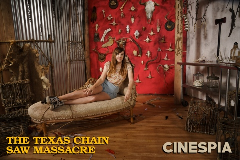 Texas-Chainsaw-Massacre-0232