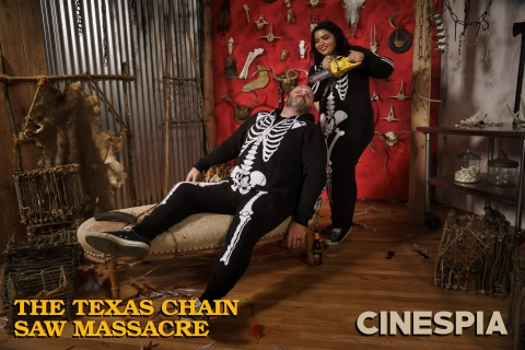 Texas-Chainsaw-Massacre-0240