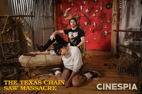 Texas-Chainsaw-Massacre-0243