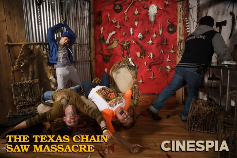 Texas-Chainsaw-Massacre-0246