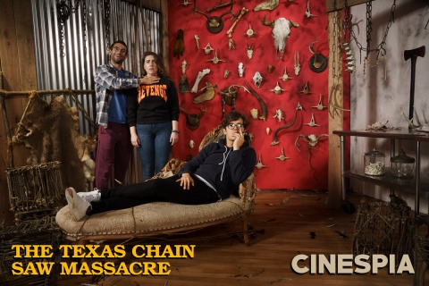 Texas-Chainsaw-Massacre-0275